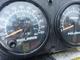 Polaris 700 XC SP