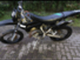 MH Motorcycles FuriaMax
