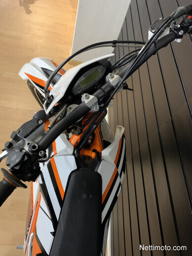 KTM Freeride Enduro/Cross/All Road/Off Road