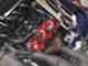 Yamaha SX