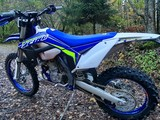 Sherco SE-R 300