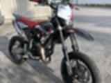 Fantic Motor Caballero 50
