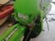 Kawasaki KDX