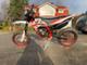 Beta Super Moto