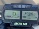 Arctic Cat M-sarja