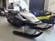 Yamaha RS-Viking