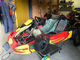 Maranello RS1