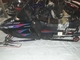 Polaris Indy 500