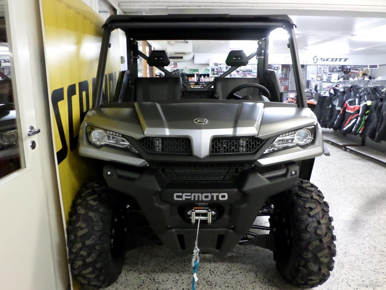 T1b Traktori