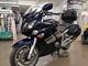Yamaha FJR