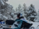 Ski-Doo MX Z