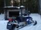 Ski-Doo GTX
