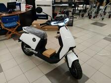 Super Soco CUX1200