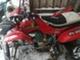Bashan BS200S-7
