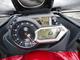 Yamaha RS Venture