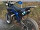 Peugeot XPS