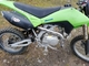 X-Motos Dirt Bike