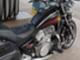 Kawasaki VN