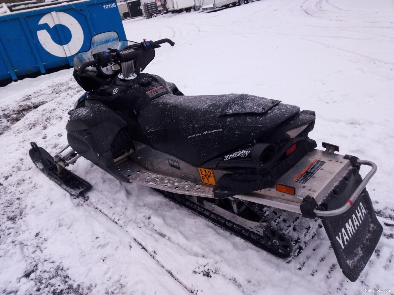 Oulu 365