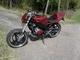 Suzuki RGF