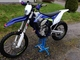 Sherco SEF-R 250