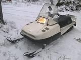 Lynx 5900GLS
