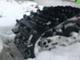 Arctic Cat F5 Firecat