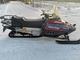 Polaris 550 sport touring