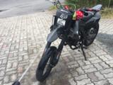 Orion RX50