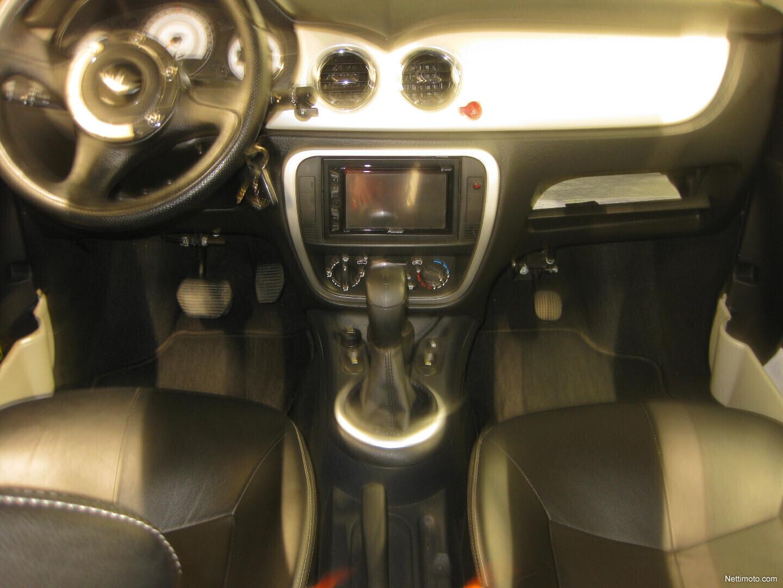 Asiento de monopat/ín el/éctrico Ajustable Asiento Plegable Que Absorbe los Golpes C/ómoda Silla Plegable para la mayor/ía de los Scooters Compatible con Xiaomi M365 FastUU Sill/ín de Scooter el/éctrico