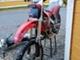 Honda CR