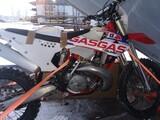 Gas Gas EC
