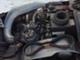 Polaris 500 XC EDGE