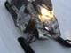 Lynx BoonDocker