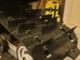 Polaris 600 SwitchBack