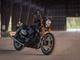 Harley-Davidson Sportster