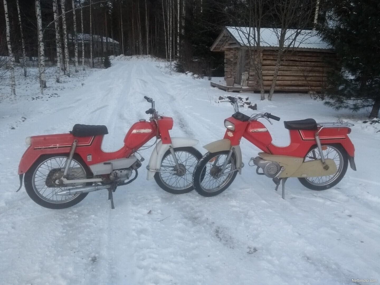 A Katsastus Alajärvi
