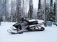 Polaris 800 Switchback