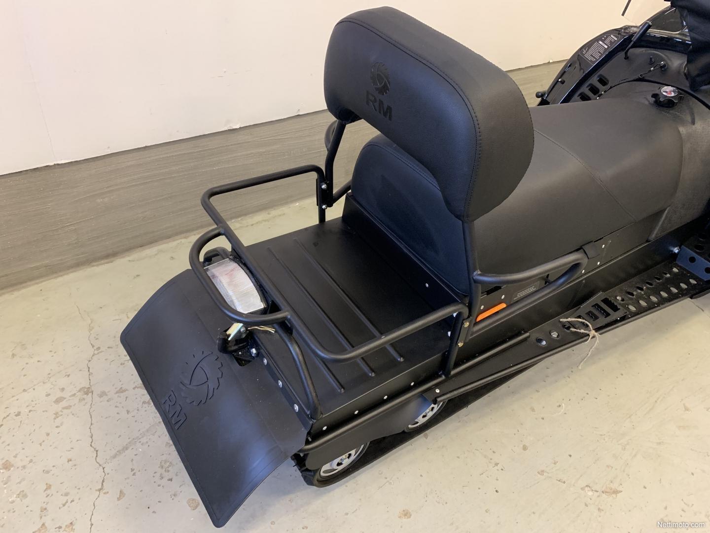 Pakettiauton Nopeus 2021