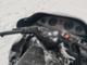 Ski-Doo Mach 1