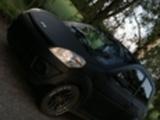 Ligier Ixo