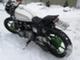 Kawasaki KZ
