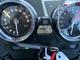 Yamaha XJR