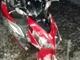 SYM Jet SportX 50 SR