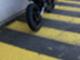 Rieju MRT
