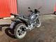 Honda NC