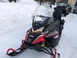 Lynx X-trim