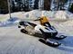 Ski-Doo Tundra