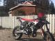 Fantic Motor Casa 50
