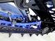 Yamaha SR Viper